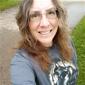 Show profile for Paula (TruthMatters)