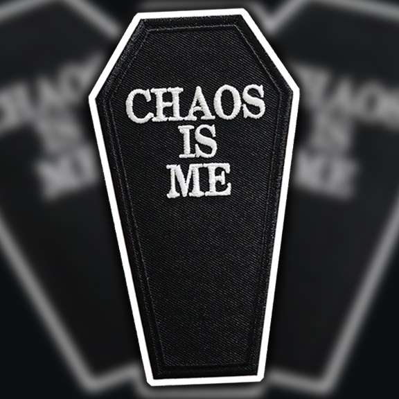 Show profile for Chaos (tehiv)