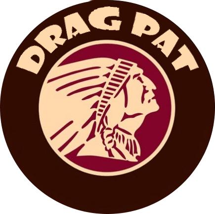 DragPat (DragPatStar)