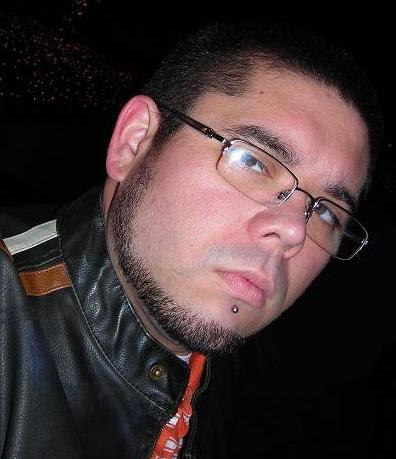 Show profile for Jason (Unab8d_Ly4m)