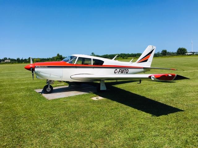Show profile for flyingdrummer (flyingdrummr)