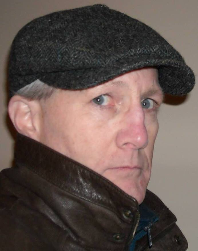 Show profile for Mr Murph (misterbmurph)