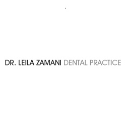 Show profile for dentistmel