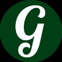 GrindaBuck.com (GrindaBuck)