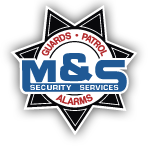 Show profile for Mssecurity Services (MssecuritySe)