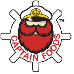 Show profile for Captains Foods Inc (CaptainsFood)