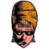 Show profile for Velmalou
