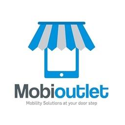 Show profile for Mobioutlet