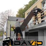 Show profile for davidumzug