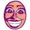Show profile for ganeshkumar1