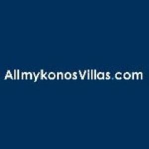 Show profile for allmykonos
