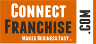 Show profile for Franchise Dadar (FranchiseDad)