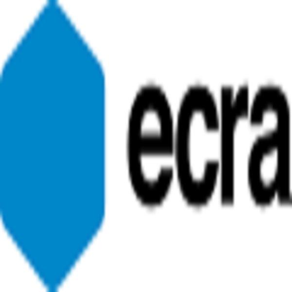 Show profile for ecra