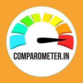 Show profile for comparometer