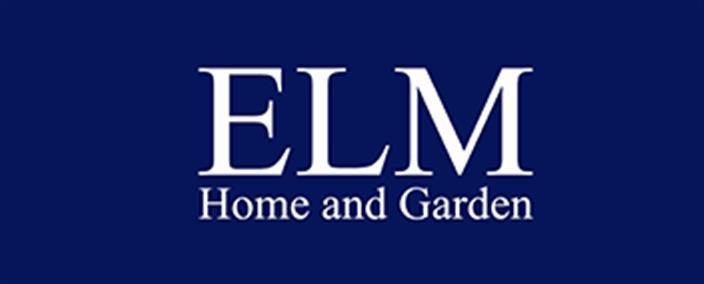Show profile for elmhome