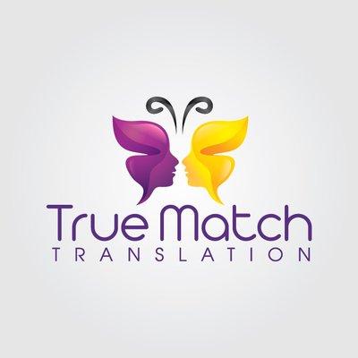 Show profile for TrueMatch