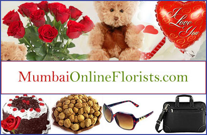 Show profile for JamnalalBaj