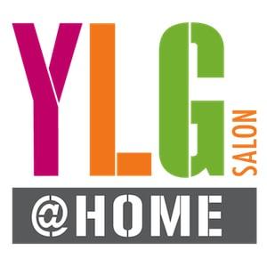 Show profile for ylgathome