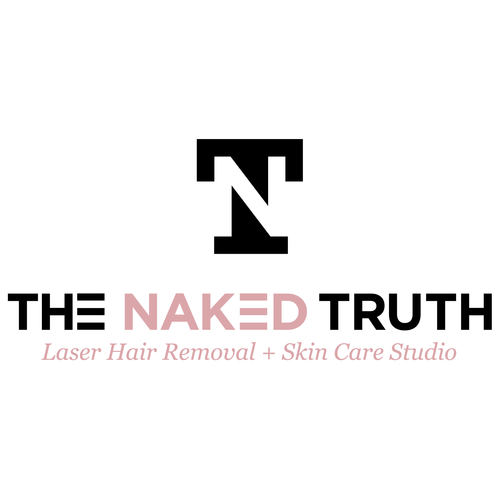 Show profile for nakedtruth1