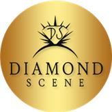 Show profile for diamondscene
