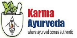 Show profile for karmaayurveda12 (karmaayurved)