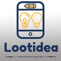 Show profile for lootidea