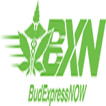 Show profile for budexpress