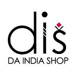 Show profile for daindiashop