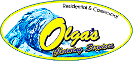 Show profile for olgasclean