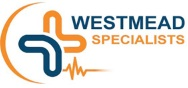 Show profile for westmeadspec
