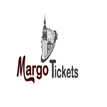 Show profile for MargoTickets