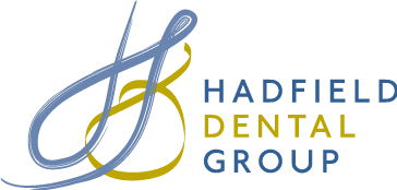 Show profile for hadfielddent