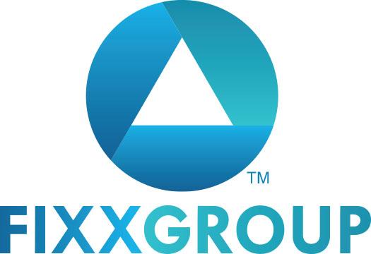 Show profile for premfixxco