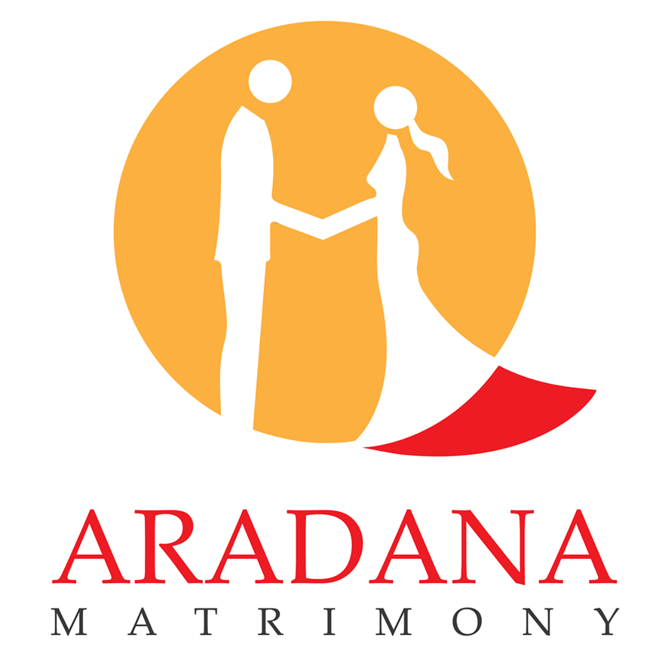 Show profile for Aradana123