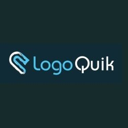 Show profile for logoquik