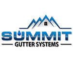 Show profile for Summitgutter