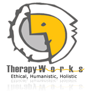 Show profile for Therapywork