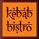 Show profile for kebabbistro