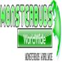 Show profile for monsterbuds
