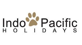 Show profile for indopacific