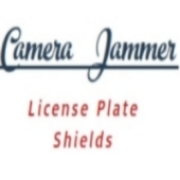 Show profile for camerajammer