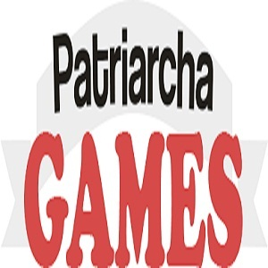 Show profile for PatriarchG