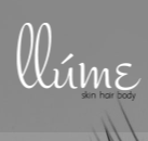 Show profile for llume