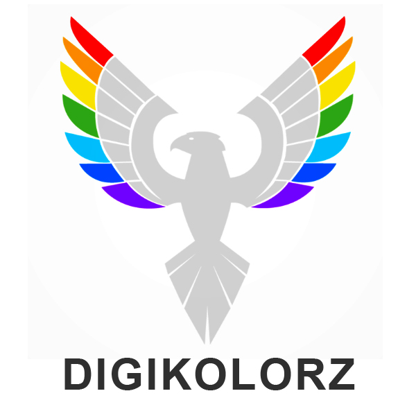 Show profile for digikolorz