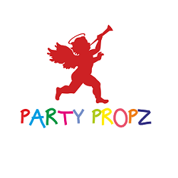 Show profile for partypropz