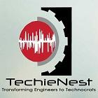 Show profile for techienest