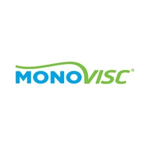 Show profile for Monovisc