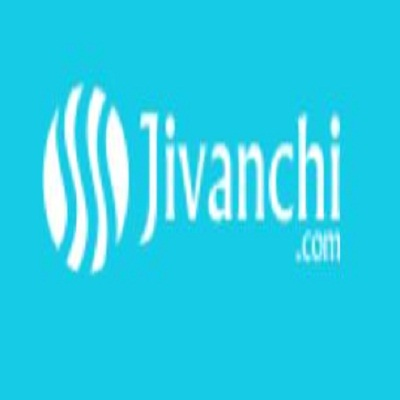 Show profile for JivanchiTech