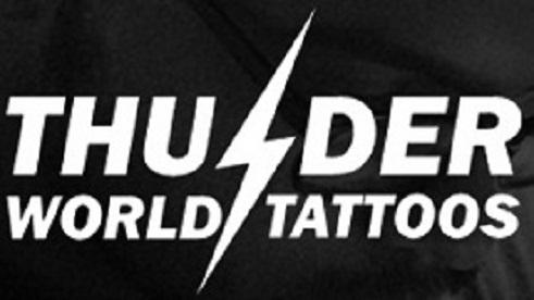 Show profile for ThunderWorld