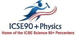 Show profile for icse90plus